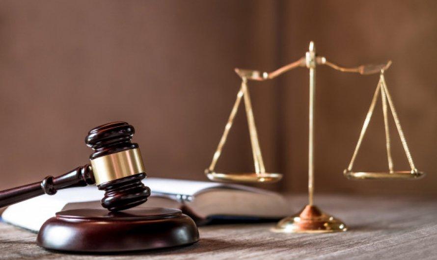 Tribunal mantém na cadeia policiais acusados de balear mulher no rosto em Sorriso